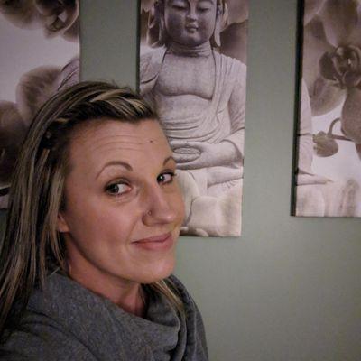 Amanda DeFinis LMT & Reiki Master Pittsfield, MA Thumbtack