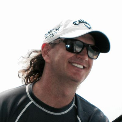T.R. Golf Instruction Portland, OR Thumbtack