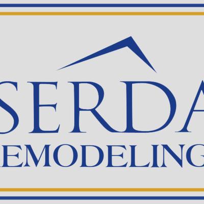 Serda Remodeling LLC Savage, MN Thumbtack