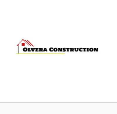 Olvera Construction Vancouver, WA Thumbtack