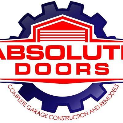 Absolute Doors Douglasville, GA Thumbtack