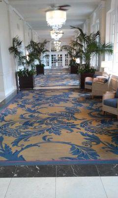 D&B Enterprises Luis Flooring Corp Orlando, FL Thumbtack
