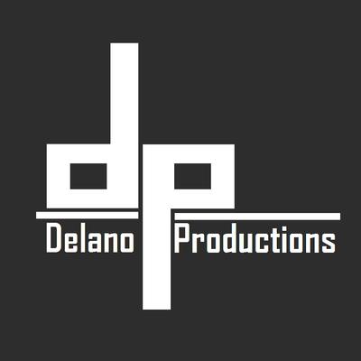 Delano Productions Ephrata, WA Thumbtack