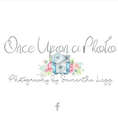 Once Upon A Photo Millbrook, AL Thumbtack