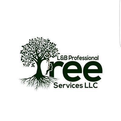 L&B Professional Tree Services Gretna, LA Thumbtack