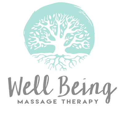 Well Being Massage Therapy Brandon, MS Thumbtack
