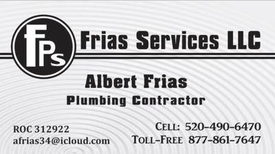 Frias service llc Redwood City, CA Thumbtack