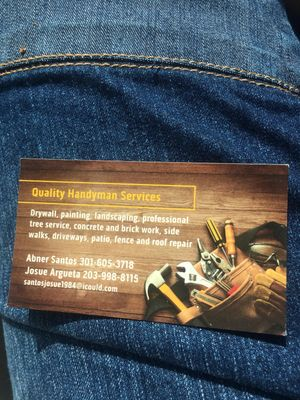 His Creation General Contractor Inc. Columbia, MD Thumbtack