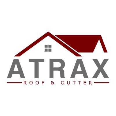 Atrax Roof & Gutter Kirkland, WA Thumbtack