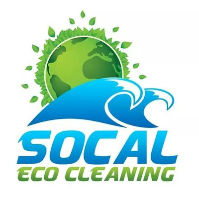 SoCal Eco Cleaning Long Beach, CA Thumbtack