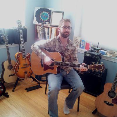 Aaron Dorfman Chicago, IL Thumbtack
