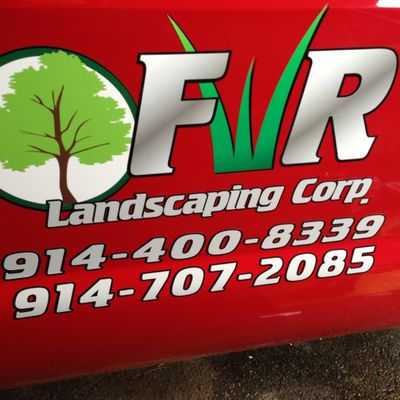 F&R Landscaping Corp Yorktown Heights, NY Thumbtack