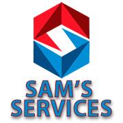 Sam's Services Corona, CA Thumbtack