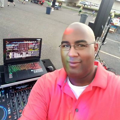 Kenneth A. Young  - Pro Mobile Event DJ Pickerington, OH Thumbtack