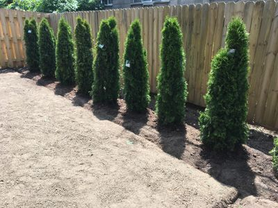 Landscaping Image LLC Milwaukee, WI Thumbtack