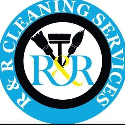 R & R Cleaning Services Madison, TN Thumbtack
