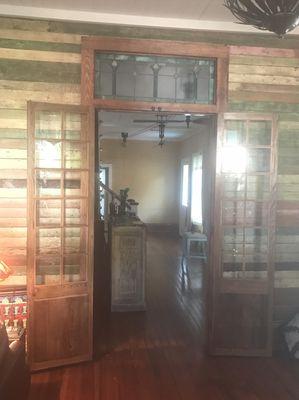 Fontenot Woodwork & Home Improvement New Orleans, LA Thumbtack