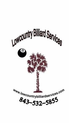 Lowcountry Billiard Services Charleston, SC Thumbtack