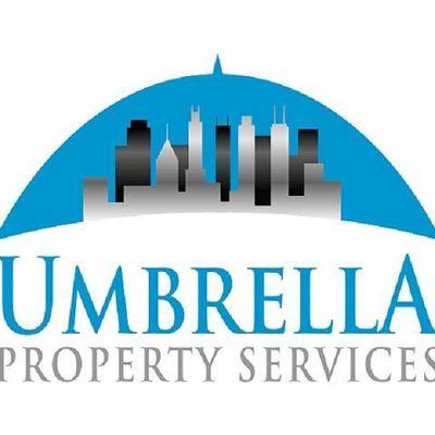 Umbrella Property Services Alsip, IL Thumbtack