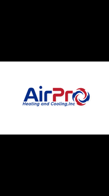 Air pro heating and cooling inc Reseda, CA Thumbtack