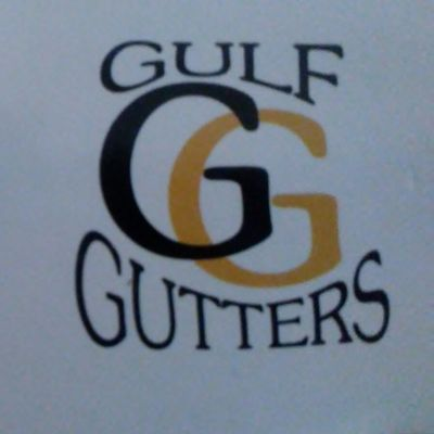 Gulf Gutters Picayune, MS Thumbtack