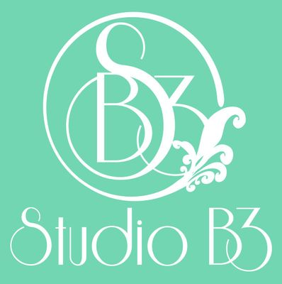 Studio B3/The Studio Place Los Angeles, CA Thumbtack