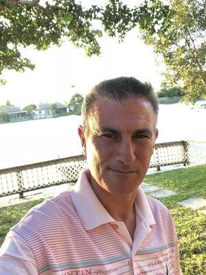 Steven Locksmith Services Fort Lauderdale, FL Thumbtack