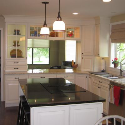 TCN Cabinets & Design Dundee, IL Thumbtack