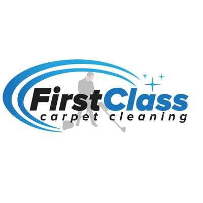 First Class Carpet Cleaning Columbus, OH Thumbtack