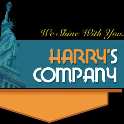 Harry USA Company Elmhurst, NY Thumbtack