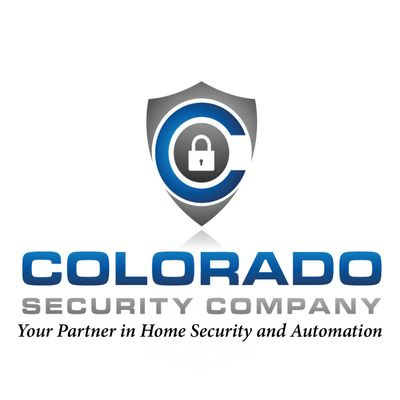 Colorado Security Company Denver, CO Thumbtack
