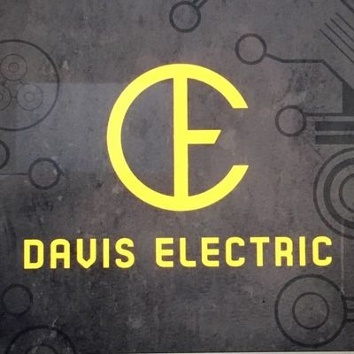 Davis Electric San Antonio, TX Thumbtack