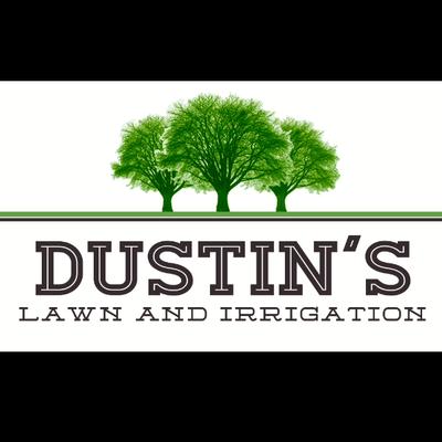 Dustin's Landscape Irrigation La Mesa, CA Thumbtack