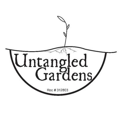 Untangled Gardens L.L.C. Tempe, AZ Thumbtack
