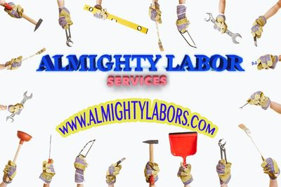 Almighty Labors Seminole, FL Thumbtack