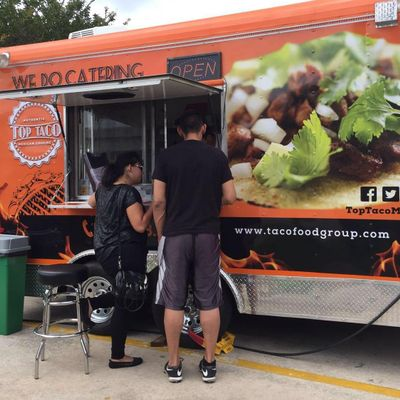Top Taco Austin, TX Thumbtack