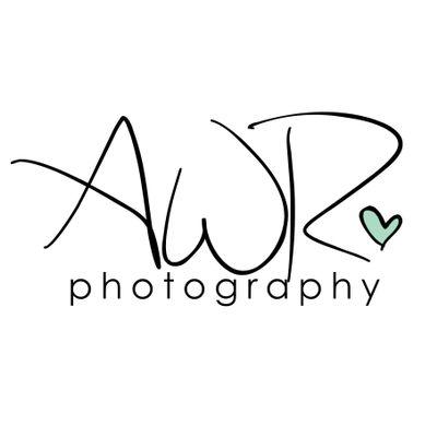 Adventures with Renee Photography Buxton, ME Thumbtack