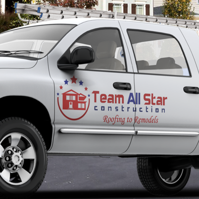 Team All Star Construction Redlands, CA Thumbtack