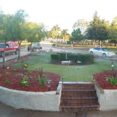 Ojeda's Landscape Milpitas, CA Thumbtack
