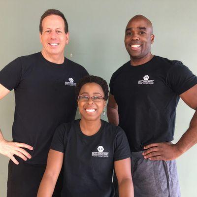 Best Ever Body Personal Training & Nutrition Private Studio Atlanta, GA Thumbtack
