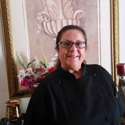 Chef Debra's Sweet and Savory Creations Fort Myers, FL Thumbtack