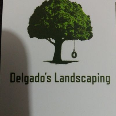 Delgado's Landscaping Pierce, CO Thumbtack