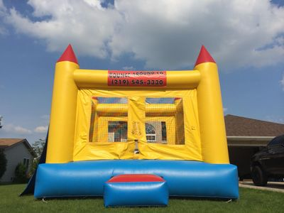 The Bounce House Company Schererville, IN Thumbtack