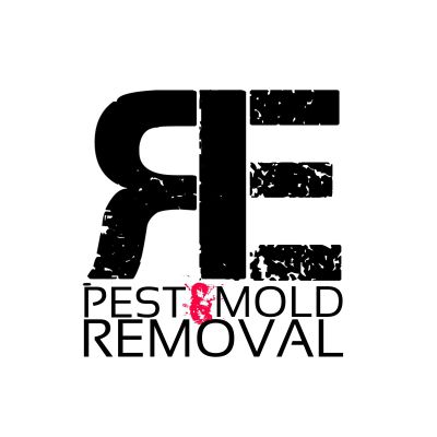 RE Pest & Mold Control Services Cleveland, OH Thumbtack