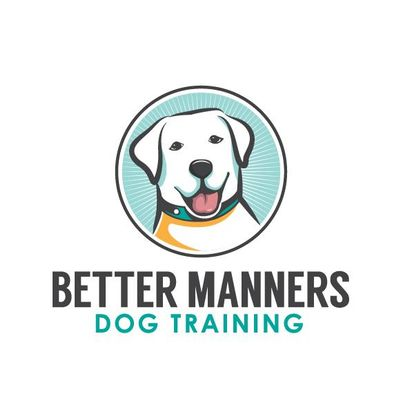 Better Manners Dog Training Littleton, CO Thumbtack