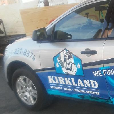 kirkland Contracting & Handyman services Birmingham, AL Thumbtack