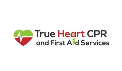 True Heart CPR and First Aid Services Stroudsburg, PA Thumbtack