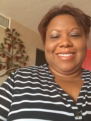 Dalsia Shephard Miami, FL Thumbtack