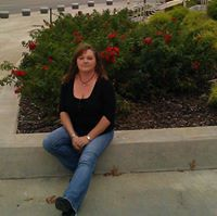 Loretta Huntsville, AL Thumbtack