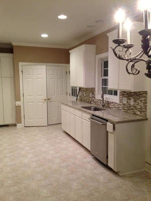 Hughes Painting and Home improvement Rocky Mount, NC Thumbtack